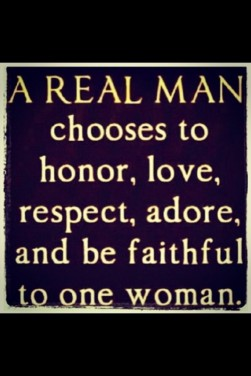 real-men-quote-2-picture-quote-1