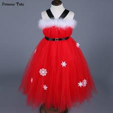 christ mas dress 1