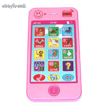 download (1) phone 1