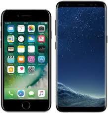 download (1) phone 3