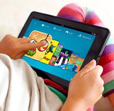 download (1) tablet 1