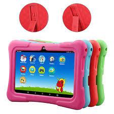images tablet 2