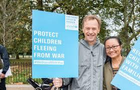 child campaign 1
