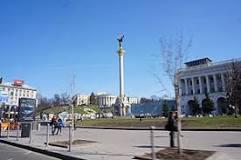 images Ukraine 3