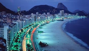 rio_de_janeiro_hotel brazil 1